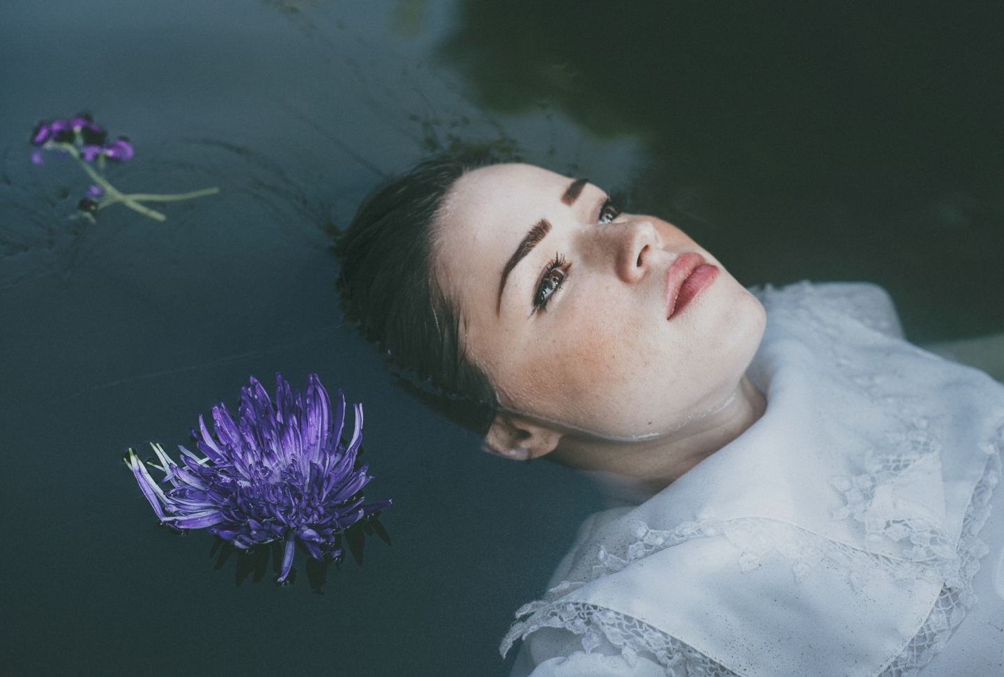 Photography by Cora Edwards